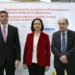 Concluye la fase de consulta del proyecto de interconexión eléctrica submarina entre España y Francia