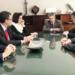 Las distribuidoras invertirán 158 millones de euros en mejoras de la red eléctrica en Extremadura