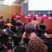 Educar por la transición energética, lema de la Semana de la Energía 2018 en Barcelona