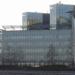 La energética finlandesa Fortum desarrolla una batería virtual con más de 1.000 consumidores