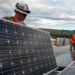 La estadounidense Trojan suministrará baterías para proyectos eléctricos de Grid Alternatives