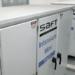 La fábrica de Exkal en Navarra mejora su autoconsumo fotovoltaico con sistemas de almacenamiento Li-ion