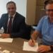 La finlandesaWärtsilä desarrollará una planta inteligente de generación eléctrica en Australia