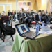 El Foro Iberoamericano de la Energía mostrará en Galicia experiencias de éxito en Centroamérica