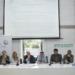 Fundación Renovables recoge en un informe propuestas para la Transición Energética