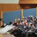 Galicia prepara sus Directrices Energéticas basadas en la rebaja del consumo y recursos propios