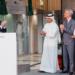Iberdrola abre un centro de I+D+i en digitalización del sistema energético en Catar