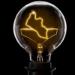 Indra proporcionará sus soluciones de gestión para empresas energéticas a Liberia Electricity Corporation