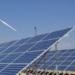 Ingeteam ha suministrado 50 GW en convertidores de potencia para plantas renovables