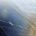 Las instalaciones solares anuales crecieron casi un 20% en 2017 según IHS Markit