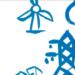 El Ente Vasco de Energía organiza dos jornadas sobre la Transición energética en Alemania y Euskadi