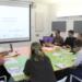 El proyecto ProSumE quiere convertir a Valencia en referente en autoconsumo fotovoltaico