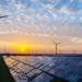 Reconocimiento a Schneider por sus sistemas de gestión de recursos energéticos distribuidos