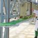 La UCA aprueba a Tecnalia como Laboratorio Acreditado para la verificación del protocolo IEC 61850 en equipos Servidores Ed. 2