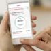 Los clientes de Viesgo pueden predecir su próxima factura energética con la App Tu Oficina Online