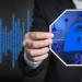 El 7 de marzo se celebra el webinar sobre ciberseguridad para dispositivos electrónicos en Smart Grids