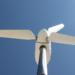 El I+D incrementa la rentabilidad de la energía miniéolica en más del 60%, según Enair Energy