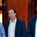 ABB Chile se reúne con la eléctrica Engie para ofrecerle sus soluciones de redes inteligentes