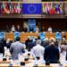 CESE dictamina que la Unión Europea de la Energía no podrá alcanzarse sin reforzar las interconexiones energéticas
