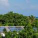 Colombia aprueba el decreto que permite diversificar la generación eléctrica con proyectos renovables