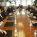 La Comisión de Expertos sobre transición energética entrega su informe final al Minetad