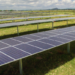 Primer contrato de suministro de Soltec para una planta fotovoltaica en Australia