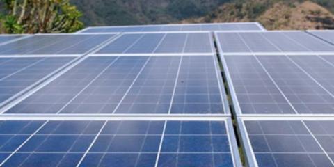 Costes de electricidad más bajos en Senegal gracias al programa Scaling Solar
