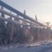 La distribuidora Caruna mejora la fiabilidad de la red y promueve la generación distribuida en Finlandia