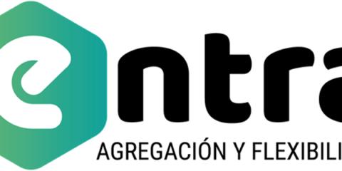 ENTRA, la nueva asociación española para la agregación y la flexibilidad
