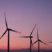 España incide en la necesidad de reforzar las interconexiones energéticas en la Unión Europea