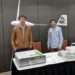 La española Bornay lleva sus aerogeneradores a la Small Wind Conference de Estados Unidos