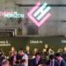 Event Horizon muestra en Berlín la importancia del blockchain hacia un nuevo modelo energético