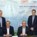 Grupo Bimbo firma un acuerdo con Invenergy para ser 100% renovable en sus operaciones en Estados Unidos