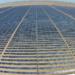 Grupo Elecnor construirá seis plantas fotovoltaicas en Brasil con una potencia instalada de 179,8 MW