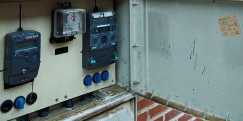 Ibermática aplicará soluciones de Engineering para la gestión inteligente de energía en las 'Utilities'