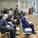 Inelfe explica el proyecto de interconexión eléctrica del golfo de Vizcaya a proveedores del sector