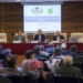El Informe 2017 de Energía y Sostenibilidad muestra una leve mejoría de la sostenibilidad del sistema energético español
