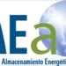El IAEa Albufera nace para la formación en el sector del almacenamiento energético