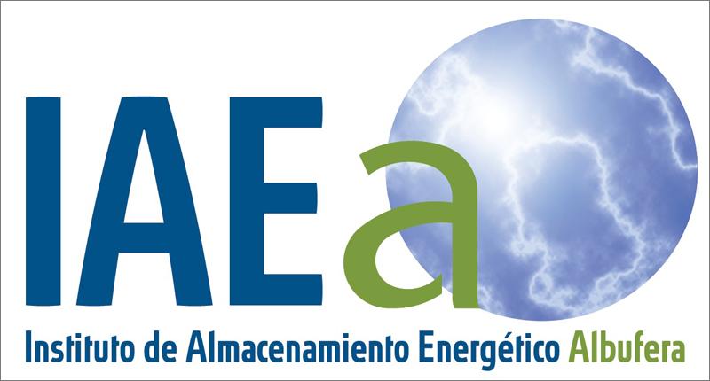 El IAEa oferta diferentes cursos en materia de almacenamiento energético
