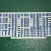 Instalan un parque solar flotante en Colombia con el que esperan obtener hasta un 15% más de energía que en tierra
