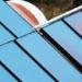 Protermosolar reivindica la capacidad de almacenamiento de España con tecnología termosolar