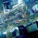 Siemens: cómo crear lugares perfectos en los que vivir