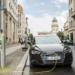 Siemens invierte en un proyecto para usar farolas como puntos de recarga para vehículos eléctricos