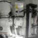 Red Eléctrica pone en marcha la subestación Callejones en Lanzarote