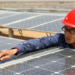Tendencias globales en inversiones en energías renovables para 2018