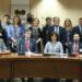 Territorios inteligentes, movilidad, conectividad y blockchain protagonistas en el IV Congreso Ciudades Inteligentes que se celebra 30 y 31 mayo en Madrid