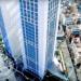 Las ventajas de las ciudades 4.0 para España