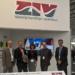 ZIV firma un contrato de suministro de contadores inteligentes con la distribuidora eléctrica holandesa Enexis Netbeheer