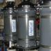 3M lanza una web formativa sobre su tecnología de transformación de gases como el CO2 en líquidos