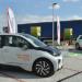ABB instala una red de puntos de recarga rápida con gestión remota en República Checa